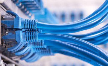 דוח Akamai- תעבורת אינטרנט לרבעון השלישי של 2016